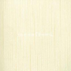 papel pintado barato george eliot de la colección linea facile piu de nuestro outlet