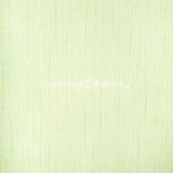 papel pintado barato james joyce de la colección linea facile piu de nuestro outlet
