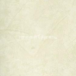 papel pintado barato jane austen de la colección linea facile piu de nuestro outlet