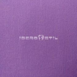 papel pintado barato papel efecto liso morado6654-09 de la colección efectos 1 de nuestro papel pintado