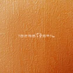 papel pintado barato papel efecto liso naranja 6654-23 de la colección efectos 1 de nuestro papel pintado