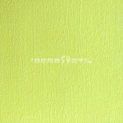 papel pintado barato papel efecto liso verde 6654-36 de la colección efectos 1 de nuestro papel pintado
