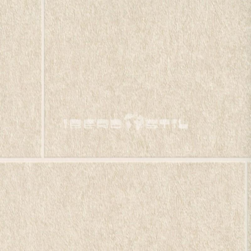 papel pintado barato papel ladrillo beige 6707-02 de la colección efectos 1 de nuestro papel pintado