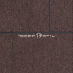 papel pintado barato papel ladrillo marrón 6707-11 de la colección efectos 1 de nuestro papel pintado