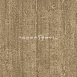 papel pintado barato papel madera marrón 6708-11 de la colección efectos 1 de nuestro papel pintado