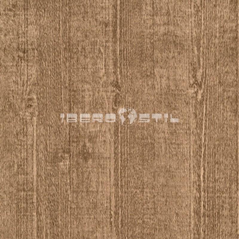 papel pintado barato papel madera marrón 6708-27 de la colección efectos 1 de nuestro papel pintado