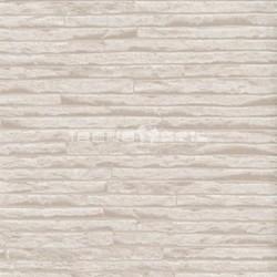 papel pintado barato papel ladrillo cerámico beige 6711-02 de la colección efectos 1 de nuestro papel pintado