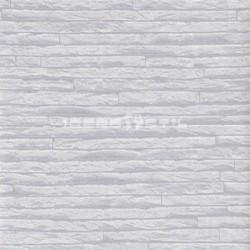 papel pintado barato papel ladrillo cerámico gris 6711-31 de la colección efectos 1 de nuestro papel pintado