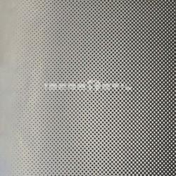 papel pintado barato marcel proust de la colección deluxe collection de nuestro outlet