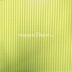 papel pintado barato molière de la colección deluxe collection de nuestro outlet