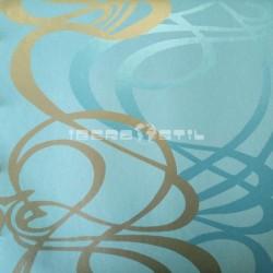 papel pintado barato stevenson de la colección deluxe collection de nuestro outlet