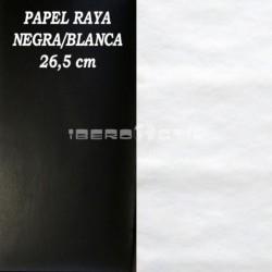 papel pintado barato hardy de la colección modern art de nuestro outlet