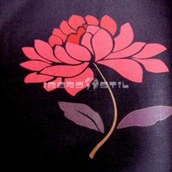 papel pintado barato  senegal de la colección moda in de nuestro outlet