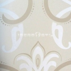papel pintado barato  sierra leona de la colección moda in de nuestro outlet