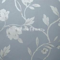 papel pintado barato  argel de la colección green leaves diseño de nuestro outlet