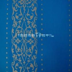 papel pintado barato  asmara de la colección orient express de nuestro outlet
