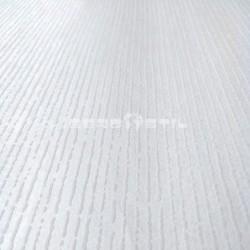 papel pintado barato ladoga de la colección soft velvet liso de nuestro outlet