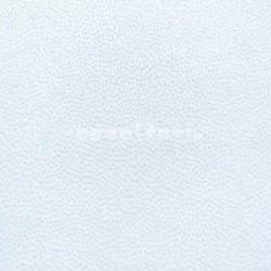 papel pintado barato peipus de la colección soft velvet liso de nuestro outlet