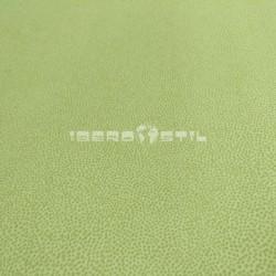 papel pintado barato simaa de la colección soft velvet liso de nuestro outlet