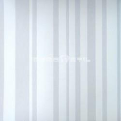 papel pintado barato ontario de la colección soft velvet raya de nuestro outlet