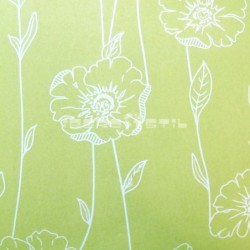papel pintado barato erie de la colección soft velvet diseño de nuestro outlet