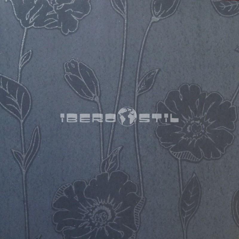papel pintado barato michigan de la colección soft velvet diseño de nuestro outlet