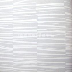 papel pintado barato nicaragua de la colección soft velvet diseño de nuestro outlet