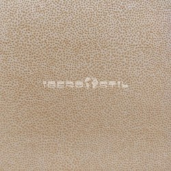 papel pintado barato titicaca de la colección soft velvet liso de nuestro outlet