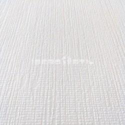 papel pintado barato tanganica de la colección grandissimo de nuestro outlet