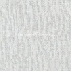 papel pintado barato volta de la colección grandissimo de nuestro outlet