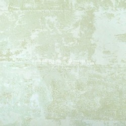 papel pintado barato frome de la colección intonature de nuestro outlet