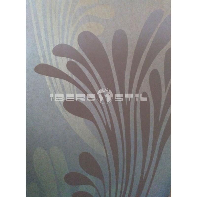 papel pintado barato winnipeg de la colección intonature de nuestro outlet
