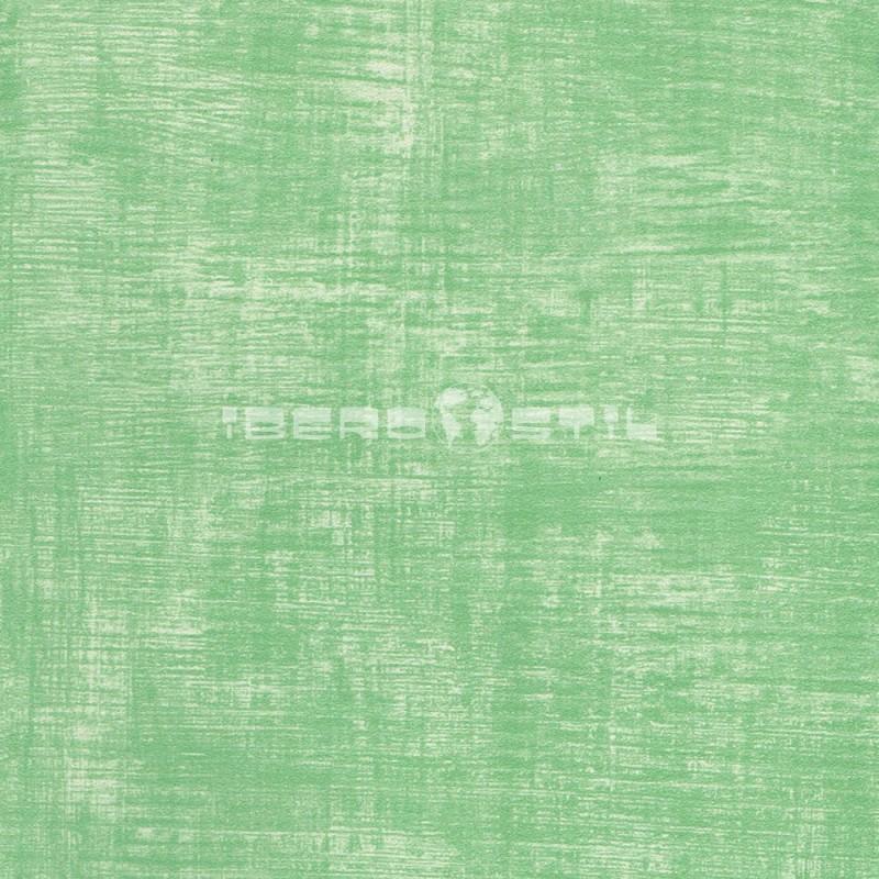 papel pintado barato  burkina faso de la colección c.wellcome de nuestro outlet