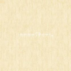 papel pintado vintage chic 5535 de la colección chic del outlet de papel pintado de iberostil