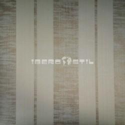 papel pintado intotextiles 25593 de la colección intotextiles del outlet de papel pintado de iberostil