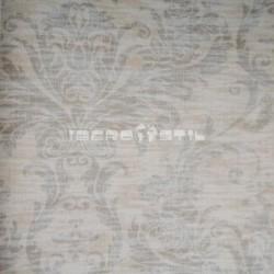 papel pintado intotextiles 25604 de la colección intotextiles del outlet de papel pintado de iberostil