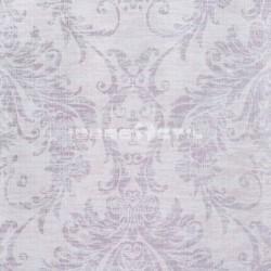 papel pintado intotextiles 25605 de la colección intotextiles del outlet de papel pintado de iberostil