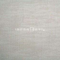 papel pintado intotextiles 25612 de la colección intotextiles del outlet de papel pintado de iberostil