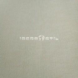 papel pintado intotextiles 25613 de la colección intotextiles del outlet de papel pintado de iberostil