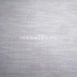 papel pintado intotextiles 25615 de la colección intotextiles del outlet de papel pintado de iberostil