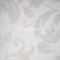 papel pintado intotextiles 25631 de la colección intotextiles del outlet de papel pintado de iberostil