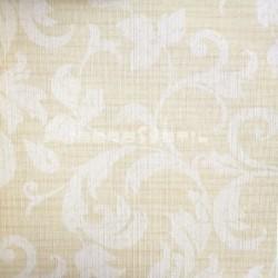 papel pintado intotextiles 25633 de la colección intotextiles del outlet de papel pintado de iberostil