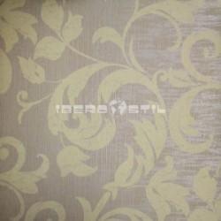 papel pintado intotextiles 25634 de la colección intotextiles del outlet de papel pintado de iberostil