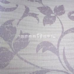 papel pintado intotextiles 25635 de la colección intotextiles del outlet de papel pintado de iberostil