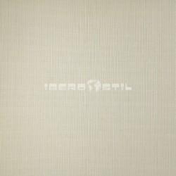 papel pintado intotextiles 25642 de la colección intotextiles del outlet de papel pintado de iberostil