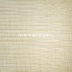 papel pintado intotextiles 25643 de la colección intotextiles del outlet de papel pintado de iberostil