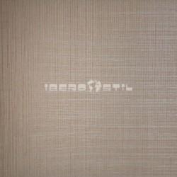 papel pintado intotextiles 25644 de la colección intotextiles del outlet de papel pintado de iberostil