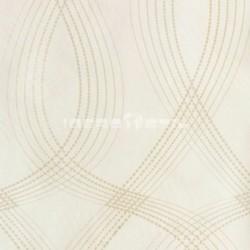 papel pintado intoselección 26102 de la colección intoseleccion del outlet de papel pintado de iberostil