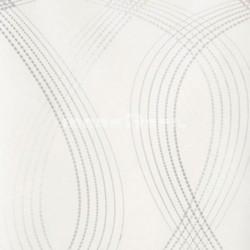 papel pintado intoselección 26103 de la colección intoseleccion del outlet de papel pintado de iberostil