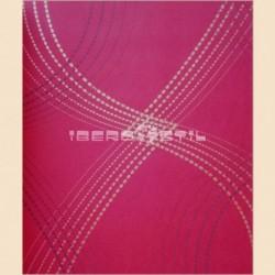 papel pintado intoselección 26105 de la colección intoseleccion del outlet de papel pintado de iberostil